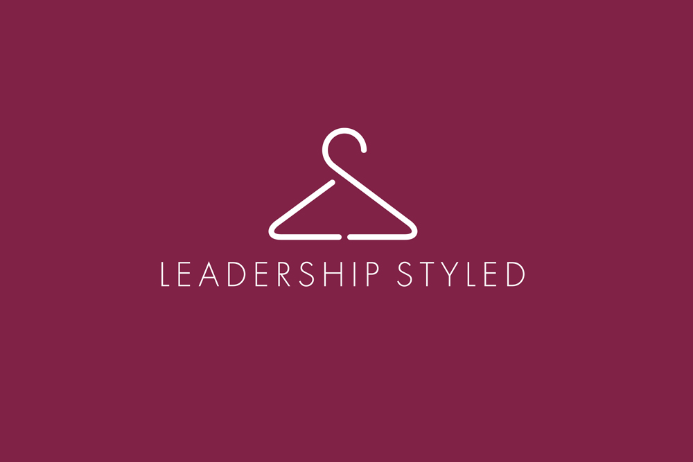Leadership Styled Brand Creation